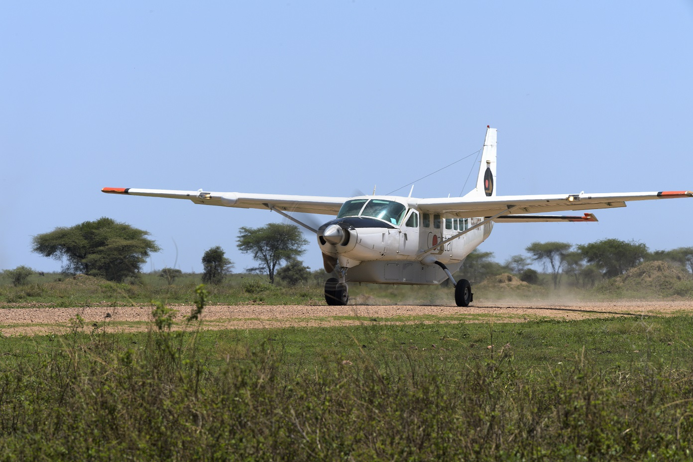Coastal Aviation – Travel Guide